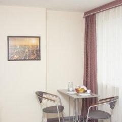 Отель Рубин Апарт Студия фото 8