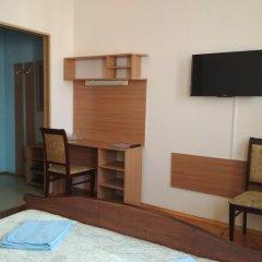 Гостиница Арго удобства в номере