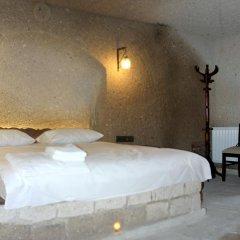 El Puente Cave Hotel 2* Стандартный номер с двуспальной кроватью фото 28