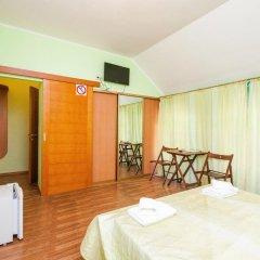 Гостиница Гостевой дом Виктор в Сочи 3 отзыва об отеле, цены и фото номеров - забронировать гостиницу Гостевой дом Виктор онлайн балкон