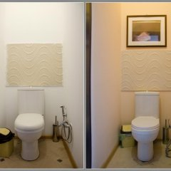 Отель TiflisLux Boutique Guest House 2* Номер категории Эконом с различными типами кроватей фото 6