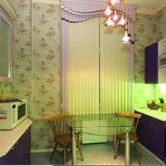 Гостиница ApartLux Маяковская Делюкс 3* Апартаменты с 2 отдельными кроватями фото 15