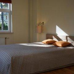 Отель Juras 59 комната для гостей