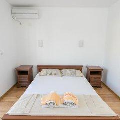 Апартаменты Apartments Budva Center 2 Улучшенные апартаменты с различными типами кроватей фото 37