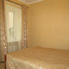 Гостиница Ришельевский Люкс разные типы кроватей фото 12