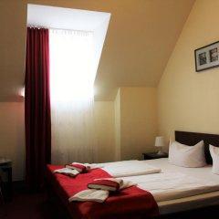 Отель Mikon Eastgate Hotel - City Centre Германия, Берлин - 1 отзыв об отеле, цены и фото номеров - забронировать отель Mikon Eastgate Hotel - City Centre онлайн спа