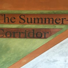 Отель The Summer Corridor - Kataragama спа