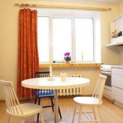 Отель Marta Accommodation Апартаменты фото 22