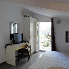 Апартаменты Sun Rose Apartments Апартаменты с различными типами кроватей фото 8