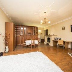 Гостиница GoodRest on Ekaterininskaya комната для гостей