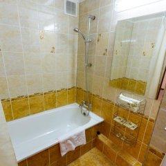 Гостиница Аструс - Центральный Дом Туриста, Москва 4* Стандартный номер с двуспальной кроватью фото 10