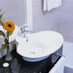 Отель Pestana Alvor Park ванная фото 2