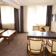 Forum Hotel (ex. Central Forum) 3* Стандартный номер