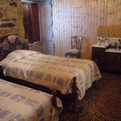 Отель Casa do Monge комната для гостей фото 4