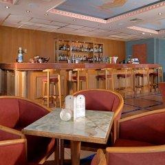 Отель Divani Corfu Palace Hotel Греция, Корфу - отзывы, цены и фото номеров - забронировать отель Divani Corfu Palace Hotel онлайн гостиничный бар фото 3