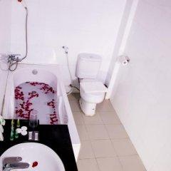 Golden City Light Hotel 2* Улучшенный номер с различными типами кроватей фото 7