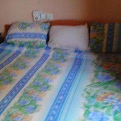 Samartine Hotel комната для гостей фото 4