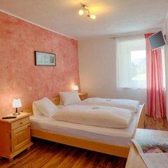 Отель Silbergasser 2* Стандартный номер фото 9