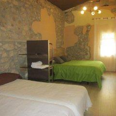 Отель L'Otelet By Sweet Номер Комфорт с различными типами кроватей фото 2