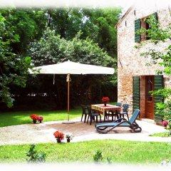 Отель Country house pisani Италия, Лимена - отзывы, цены и фото номеров - забронировать отель Country house pisani онлайн фото 3
