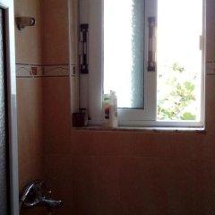Отель Holiday Home Minaj Албания, Ксамил - отзывы, цены и фото номеров - забронировать отель Holiday Home Minaj онлайн ванная фото 2