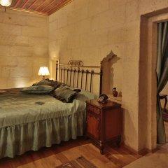 Golden Cave Suites 5* Номер Делюкс с различными типами кроватей фото 22