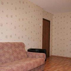 Апартаменты Садовое Кольцо Кузьминки комната для гостей фото 5