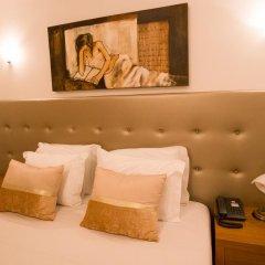 Hotel Estalagem Turismo спа