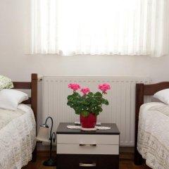 Апартаменты Apartment Urbana Vila комната для гостей