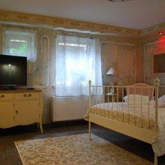 Отель Viva Trakai Литва, Тракай - отзывы, цены и фото номеров - забронировать отель Viva Trakai онлайн комната для гостей