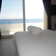 Hotel Dudum Стандартный номер с двуспальной кроватью фото 4