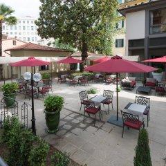 Palazzo Lorenzo Hotel Boutique фото 2