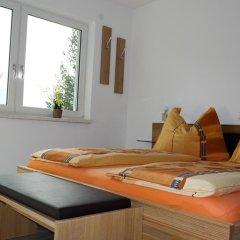 Отель Tischlmühle Appartements & mehr Улучшенные апартаменты с различными типами кроватей фото 27