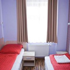 Отель Akira Bed&Breakfast 3* Стандартный номер с 2 отдельными кроватями фото 2