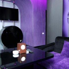 Отель Roma Yerevan & Tours Армения, Ереван - отзывы, цены и фото номеров - забронировать отель Roma Yerevan & Tours онлайн удобства в номере