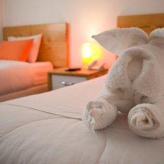 Hotel Waman 3* Стандартный номер с 2 отдельными кроватями