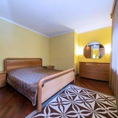 Гостиница MaxRealty24 Begovaya 28 Апартаменты с различными типами кроватей фото 6