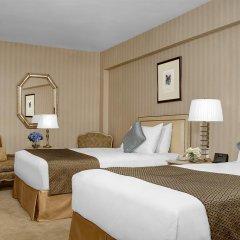 Park Lane Hotel 4* Представительский номер с двуспальной кроватью фото 4