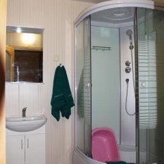 Гостиница Guest house Pine Forest ванная фото 2