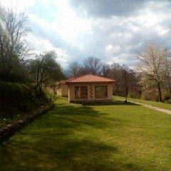 Отель Perpershka River Villas Болгария, Ардино - отзывы, цены и фото номеров - забронировать отель Perpershka River Villas онлайн фото 12