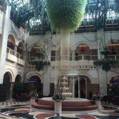Отель The Interlaken OCT Hotel Shenzhen Китай, Шэньчжэнь - отзывы, цены и фото номеров - забронировать отель The Interlaken OCT Hotel Shenzhen онлайн фото 5
