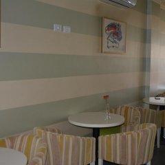 Отель Gjilani Албания, Тирана - отзывы, цены и фото номеров - забронировать отель Gjilani онлайн питание