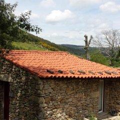 Отель Moinhos Da Tia Antoninha 3* Стандартный номер фото 8