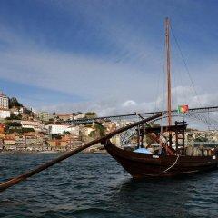 The Artist Porto Hotel & Bistro фото 5
