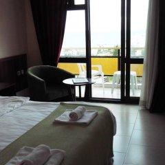West Ada Inn Hotel 3* Стандартный номер двуспальная кровать фото 3