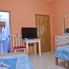 Star Hotel 2* Стандартный номер с 2 отдельными кроватями фото 7