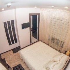 Гостиница Egyptian House 3* Стандартный номер с различными типами кроватей фото 5