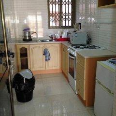 Апартаменты Princess Apartments Апартаменты с различными типами кроватей фото 7