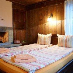 Отель Kenara Guest House ванная
