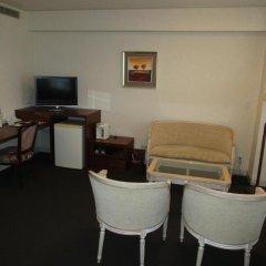 Nogi Onsen Hotel Насусиобара интерьер отеля